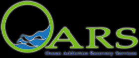 Photo of Ocean Addiction Recovery Services